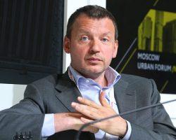 Владелец «ПИК» станет инвестором сети столичных гастромаркетов