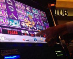 Что необходимо про игры автоматы все знать?