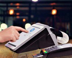 Когда нужны онлайн-кассы для кафе и ресторанов