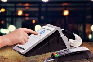 онлайн-кассы для кафе и ресторанов