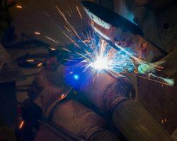 Преимущества и особенности замены катализатора на пламегаситель