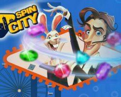 Преимущества и особенности Спин Сити казино