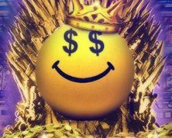 Как работает антиблокировка казино?