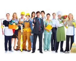 7 достоинств кадрового аутсорсинга