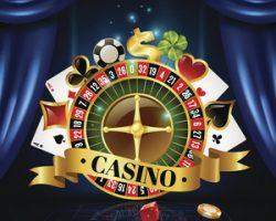 Вулкан Платинум казино: лучшие игры для лучших клиентов