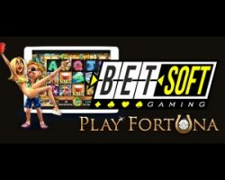 Play Fortuna казино онлайн – лучшие игры для любимых клиентов