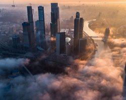 «Москва-Сити»: аналитики о среднем арендном «ценнике»