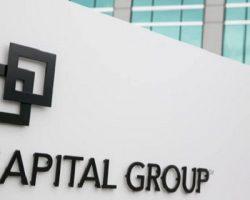 Достройка без эскроу: «Capital Group» стала «первой ласточкой»