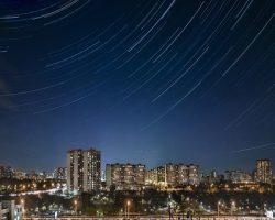 Названы финансовые расходы на аренду жилья в Старой Москве