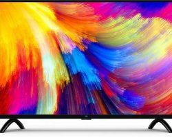 «Mi TV»: в Москве официально представлены «умные» телевизоры бренда «Xiaomi»