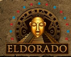 Эльдорадо – территория больших выигрышей