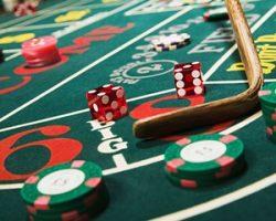 Вулкан Россия казино с большим выбором слотов