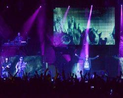 «Билет Кассир» — билеты на все концерты Москвы