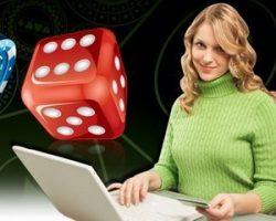 Разнообразие игровых слотов в казино Вулкан