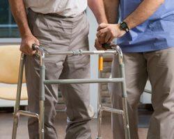 Центр медико-социальной реабилитации «Благополучие»