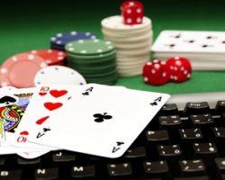 Игра в казино Вулкан 777