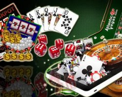 Лучшие слоты Вулкан играть на деньги в казино 2019 на onlinecasinogid.com