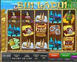Игровые автоматы Super Slots TV: зарабатывайте и развлекайтесь