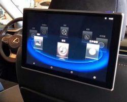 Автомобильная электроника: значимые аспекты