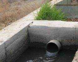 Лабораторный анализ питьевой воды: забор, виды, необходимость