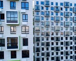 3-комнатное жилье: эксперты отметили рост спроса