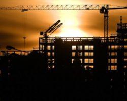Новая Москва: аналитики о возможном дефиците жилья