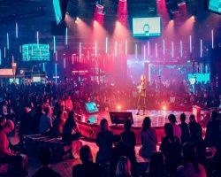 «Made in Moscow»: бизнес столицы будет участвовать в «Slush 2019»
