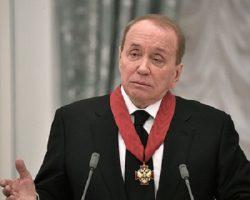 Основатель «КВН» приобрел недвижимость на «Рублевке»