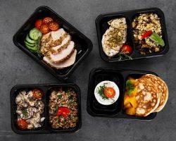 Онлайн-магазин «Перекрёстка» открыл столичные продажи блюд от «Grow Food»