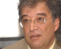 Столичный суд отправил под арест создателя  «Домашних денег»