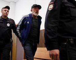 Осужден основатель ресторанной сети «Корчма Тарас Бульба»