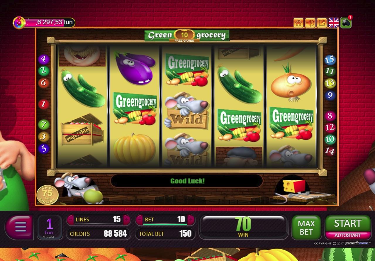 лучшие слоты Вулкан играть онлайн на деньги в казино 2019
