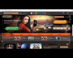 Joycasino казино: актуальное зеркало на сегодня