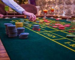 Слоты от Игрософт в казино Spin Win
