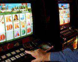 Возможности казино Вулкан Россия