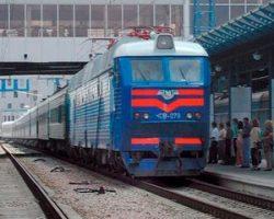 Как правильно приобретать недорогие билеты на железнодорожный транспорт?