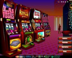 Джойказино для азартной игры в сети