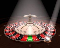 Репутация онлайн казино и её важность