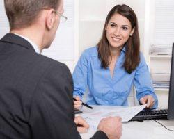 Дистанционное обучение на менеджера в здравоохранении: преимущества и особенности