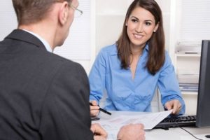 Дистанционная переподготовка на кредитного менеджера