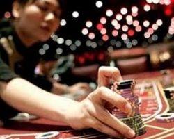 Игровой клуб Columbus Casino приглашает сыграть