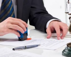Юридическое сопровождение бизнеса: преимущества и особенности