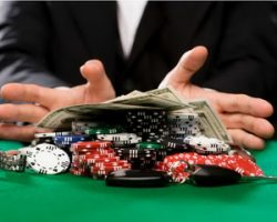 Программа лояльности казино Вулкан