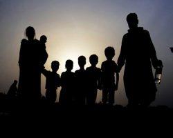 Мгногодетная семья в Подмосковье получила 6.8 миллионов