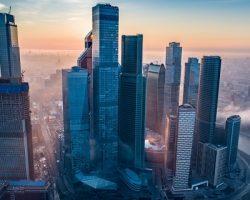 «Москва-Сити»: аналитики о росте «ценников»