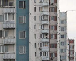 Аналитики об активизации вторичного жилого рынка Москвы