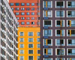 Московская недвижимость возглавила европейский рейтинг прибыльности для арендодателей