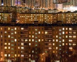 Эксперты о росте сделок с жильем в МО