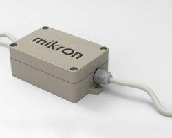Столичный «Микрон» разработал управление «умными» фонарями