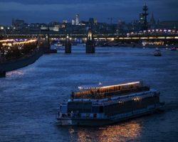 В Москве найдена жилая недвижимость дешевле 3 миллионов